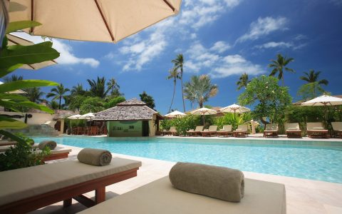 With Sabali Concierge you will enjoy the finest resorts in the world with exclusive benefits.