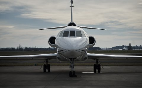 Contact Sabali Concierge for charter or purchase of private jets at the best rates.